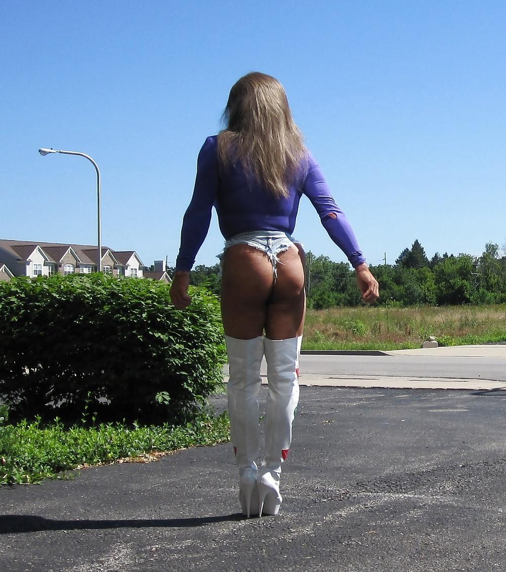 escort trans annonce Le Perreux-sur-Marne